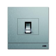 2CKA008300A0429 - Считыватель отпечатка пальца, сталь