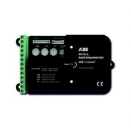2CKA008300A0329 - Аудио модуль