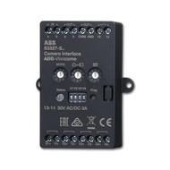 83327-500 - Модуль подключения дополнительных аналоговых видео-камер