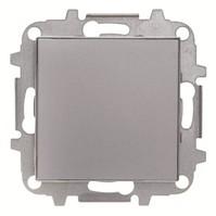 2CLA850000A1301 - Заглушка с суппортом, серия SKY, цвет серебристый алюминий