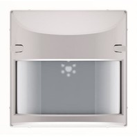 2CLA854110A1301 - Датчик движения (ИК пассивный), серия SKY, цвет серебристый алюминий