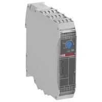 1SAT142000R1011 - Пускатель гибридный 9-DOL с защитой от перегрузки 1,5…6,5А