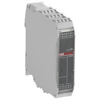1SAT144000R1011 - Пускатель гибридный реверсивный 9-R