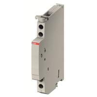 2CCA182522R0001 - Адаптер для MS 3LAB пит. ниж.