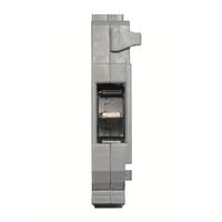 2CCA180559R0001 - Адаптер 32А ZLS970300MM