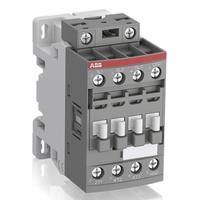 1SBL136001R2001 - Контактор AF09Z-30-01-20 с катушкой управления 12-20BDC