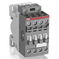 1SBL136201R2000 - Контактор AF09Z-40-00-20 с катушкой управления 12-20BDC
