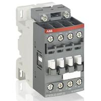 1SBL136560R2100 - Контактор AF09ZB-22-00RT-21 с катушкой управления 24-60В 50/60Гц 20-60В DC