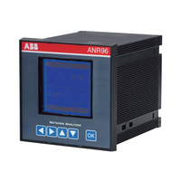 2CSG213000R4051 - Прибор универсальный цифровой измерительный ANR96-230