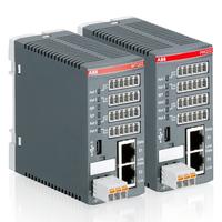 1SAJ929170R0015 - CDP17-FBP.150 кабель MTQ22 – UMC100