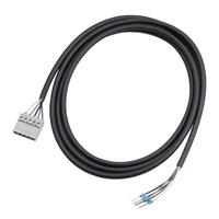 1SAJ929240R0015 - Кабель соединительный CDP24.150 1,5м между SMK3.0 и внешней частью выдвижного блока
