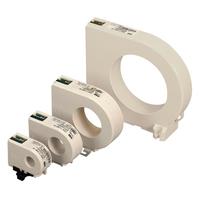 1SAJ929200R0020 - Устройство контроля замыкания на землю CEM11-FBP.20 для кабеля 20 ?