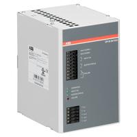 1SVR427060R1000 - Модуль буферный CP-B 24/10.0