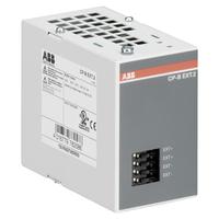 1SVR427060R2000 - Модуль буферный CP-B 24/20.0