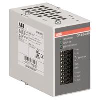 1SVR427060R0300 - Модуль буферный CP-B 24/3.0