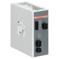 1SVR427065R0000 - Модуль расширения CP-B EXT.2