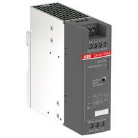 1SVR360563R1001 - Блок питания CP-C.1 24/5.0 (регулир. вых. напряж) Uвход 85-264В AC/90-300В DC, выход 24В DC /5A