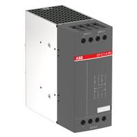 1SVR360060R1001 - Модуль для резервирования питания CP-C.1-A-RU