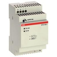 1SVR427043R1200 - Блок питания CP-D 12/2.1 (регулир. вых. напряж) вход 90-265В AC / 120-370В DC, выход 12В DC /2.1A