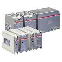 1SVR427034R0000 - Блок питания CP-E 24/5.0 вход 90-132, 186-264В AC / 210-370В DC, выход 24В DC / 5A