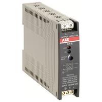 1SVR427030R0000 - Блок питания CP-E 24/0.75 (регулир. вых. напряж) вход 90-265В AC / 120- 370В DC, выход 24В DC /0.75A
