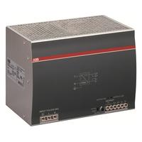 1SVR427035R2000 - Блок питания CP-E 48/10.0 вход 90-264В AC / 120-370В DC, выход 48В DC /10A