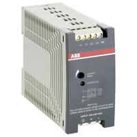 1SVR427030R2000 - Блок питания CP-E 48/0.62 (регулир. вых. напряж) вход 90-265В AC / 120- 370В DC, выход 48В DC /0.62A