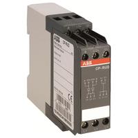 1SVR423418R9000 - Модуль резервирования CP-RUD вх 5A, вых 5 A для блоков питаия CP-E