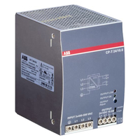 1SVR427055R0000 - Блок питания трёхфазный CP-T 24/10.0