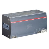 1SVR427057R0000 - Блок питания трёхфазный CP-T 24/40.0