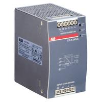 1SVR427054R0000 - Блок питания трёхфазный CP-T 24/5.0
