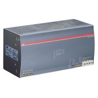 1SVR427056R2000 - Блок питания трёхфазный CP-T 48/20.0