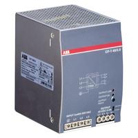 1SVR427054R2000 - Блок питания трёхфазный CP-T 48/5.0