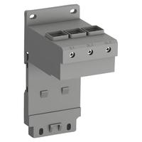 1SAZ901901R1001 - Комплект монтажный DB96 для отдельного монтажа реле перегрузки TF96/EF96 на ДИН-рейку или монтажную плату