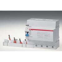 2CSB804101R1630 - Блок дифференциального тока DDA804 A-63/0,03