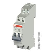 2CCA703011R0001 - Выключатель E211-25-30