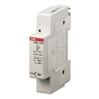 2CDE160000R0901 - Реле управления нагрузкой E451-5,7