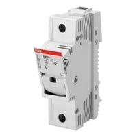 2CSM202392R1801 - Рубильник с предохранителем E 91N/50s