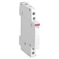 1SAE901901R1011 - Контакт EH04-11N боковой для ESB..N и EN..N