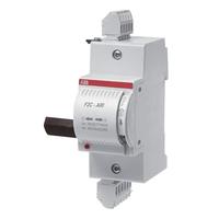 2CSF200990R0005 - Устройство автоматического включения F2C-ARH100