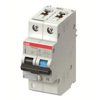 2CCL562010E0064 - Выключатель автоматический дифференциального тока FS401M-C6/0.03