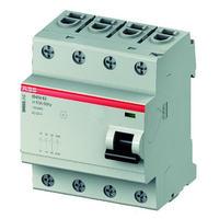 2CCF544160E0630 - Выключатель нагрузки IS40463