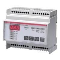 2CSM244000R1501 - Устройство контр.изол. ISOLTESTER-DIG-RZ