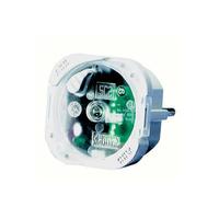 2CSM111000R1361 - Светодиод.индикатор отсутст.напряж. LEE 230