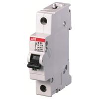 2CDA281799R0011 - Выключатель автоматический 1P M201 1A
