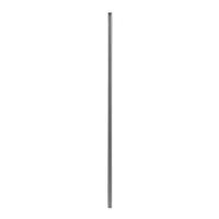 2CTH070001R0000 - Мачта под молниеприемник 1,3 м, нерж