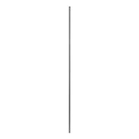 2CTH070002R0000 - Мачта под молниеприемник 2,3 м, нерж