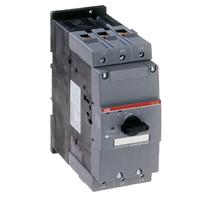 1SAM560000R1008 - Автоматич.выключ. MO495-75 25 кА магн.расцепитель