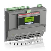 1SFA663002-A - Модуль контроля тока CSU