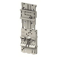 2CCA180450R0001 - Комбинированный модуль ZLS840